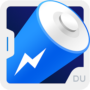 DU Battery Saver APK Cracked Download