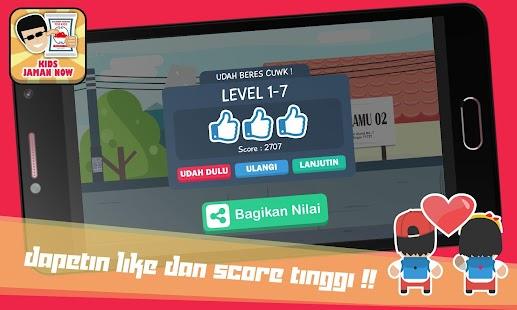 MSN Games - Free Online Games