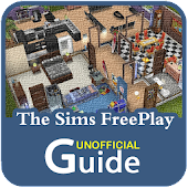 App Guide for The Sims FreePlay APK for Windows Phone