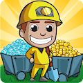 Game Idle Miner Tycoon 1.40.1 APK for iPhone