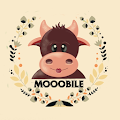 App Mooobile - Cortes de carnes APK for Windows Phone