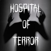 Hospital Of Terror APK for Bluestacks
