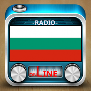 Bulgaria Radio ORV - screenshot
