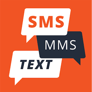 SMS MMS Text Messaging Advice