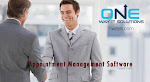 Best Appointment Booking Software in India