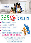 Get 100% loans at very low interest rate