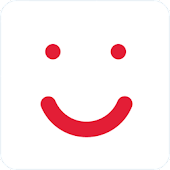 App Fresh Meat Online - Licious APK for Windows Phone