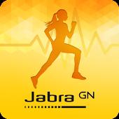 Download Jabra Sport Life APK on PC