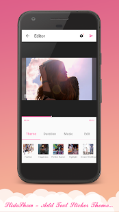 Photo editor by Samsung Electronics Co., ...