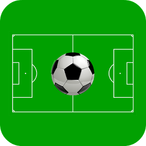 Download U-17 Football India For PC Windows and Mac