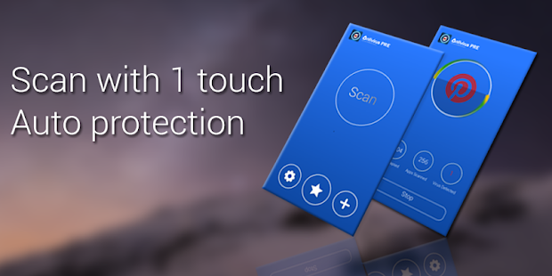 App Antivirus 2017 APK for Windows Phone