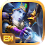 APK Game Legends Of MOBA for iOS