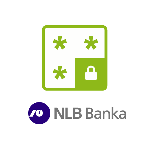 Android aplikacija NLB Token na Android Srbija