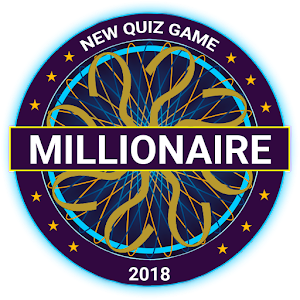 New Millionaire 2018 For PC