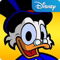 DuckTales: Remastered For PC (Windows And Mac)