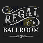 The Regal Ballroom APK Image