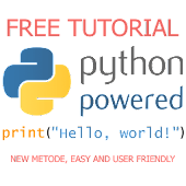 App Free Python Tutorial APK for Windows Phone