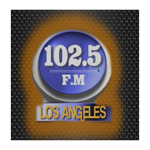 Los Angeles 102.5 FM Ypane for PC-Windows 7,8,10 and Mac