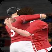 Hints for Dream League Soccer 2017 APK for Bluestacks