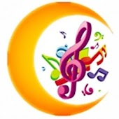 Free Chinese Songs(Ringtone maker) APK for Windows 8