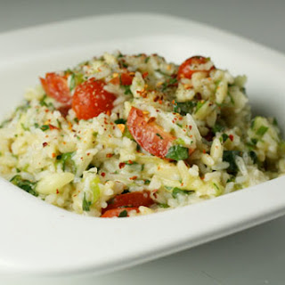 Rice Pilaf Salad Recipes