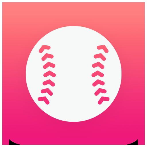 U+프로야구 (app)