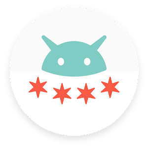 Chicago Roboto For PC / Windows 7/8/10 / Mac – Free Download
