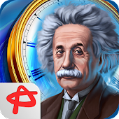 Time Gap Hidden Object Mystery APK for Lenovo