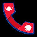 Nepal Caller