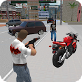 Russian Crime Simulator 2 APK for Bluestacks