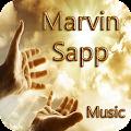 App Marvin Sapp Free Music APK for Kindle