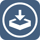 Download Downloader For 4Shared APK for Android Kitkat