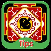 Free Vastu Tips APK for Windows 8