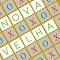Game Nova Velha apk for kindle fire