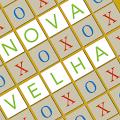 Free Nova Velha APK for Windows 8