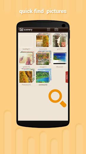 Photo Gallery screenshot 3
