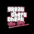 Guide Code for GTA Vice City APK for Nokia