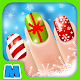 Nail Salon : Christmas
