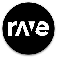 Rave  Netflix amp YouTube with Friends on PC / Windows 7.8.10 & MAC