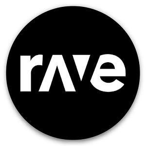 Rave – Netflix & YouTube with Friends on PC (Windows / MAC)