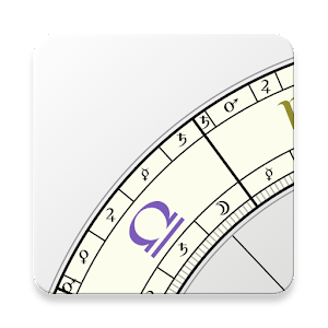 Cover art Astrology Charts
