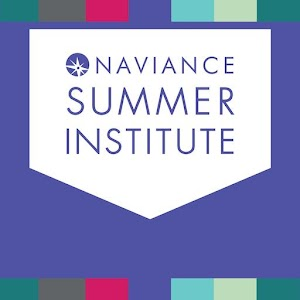 Naviance Summer Institute 2017 For PC