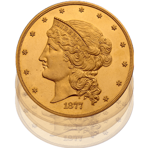 Coin Toss - Best Coin Flip App For PC / Windows 7/8/10 / Mac – Free Download