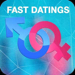 Dating near Online PC (Windows / MAC)
