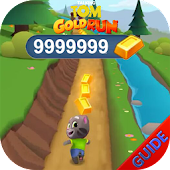 Guide for Talking Tom Gold Run 2018
