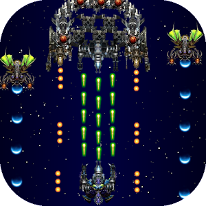 SpaceShip Games | StarShip