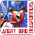 Tips:Angry Birds Transformers file APK for Gaming PC/PS3/PS4 Smart TV