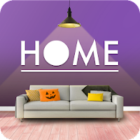 Home Design Makeover! pour PC (Windows / Mac)