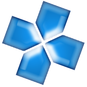 PSSP - PSP Emulator