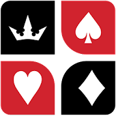 Free Kings in the Corners APK for Windows 8